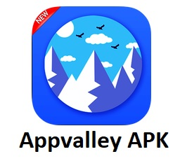 Appvalley APK - Appvalley