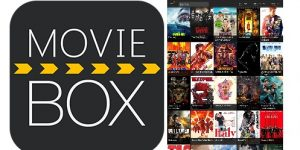Appvalley Moviebox Free Download
