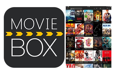 appvalley Moviebox