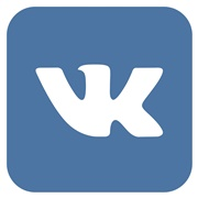 VK++ Download Free