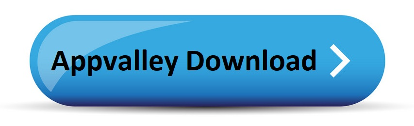 appvalley download ios