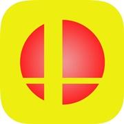 iSSB Emulator Download